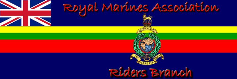 RMA-Riders